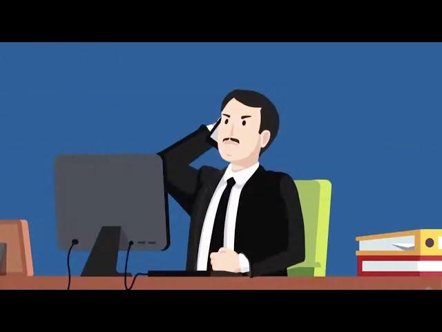 🔀 SPA IDM® | Auditoria e Report de todas as ações realizadas
