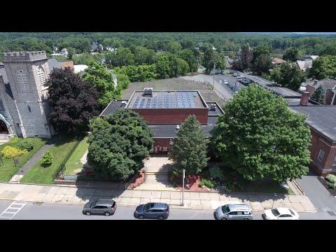 Mechanicville Area Community Service Center, Inc. - 50th Anniversary