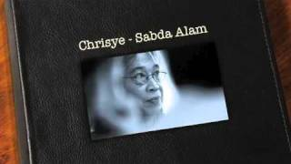 Video Chrisye - Sabda Alam download MP3, 3GP, MP4, WEBM, AVI, FLV September 2018