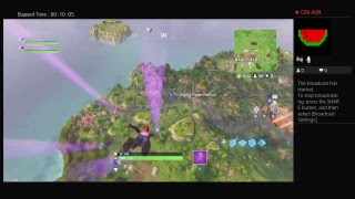 Fortnite battle royal with curry30012 password 962