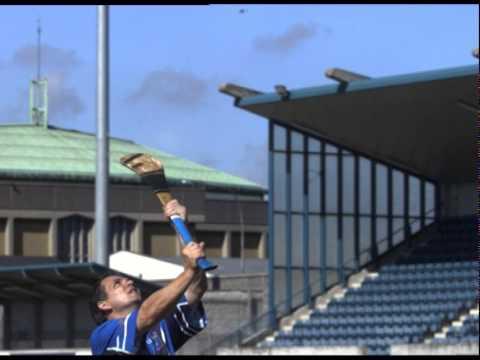Blocking a Ball Overhead Common Errors