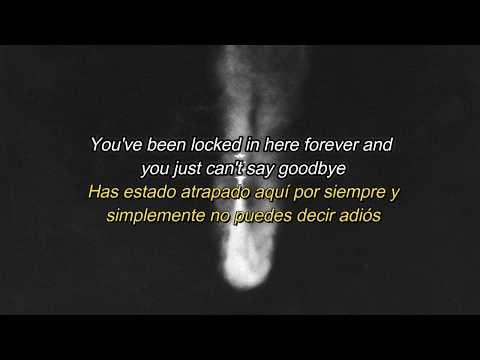 Cigarettes After Sex - Apocalypse lyrics (Sub. Español)