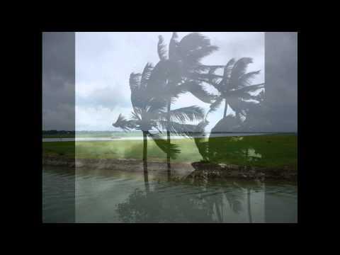Aj Jemon kore Gaiche Akash By Azizur Rahman Tuhin...