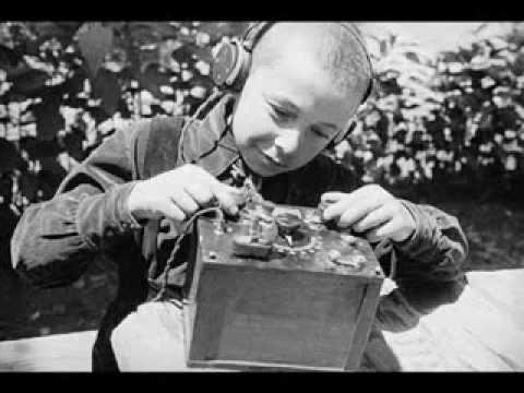 Радио Зенит с днем рождения!!!