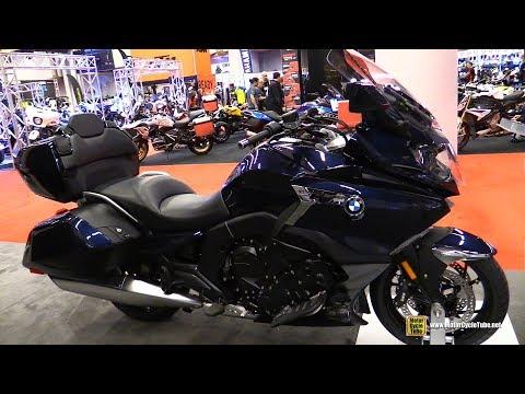 2019-bmw-k1600-grand-america---walkaround---2019-montreal-motorcycle-show