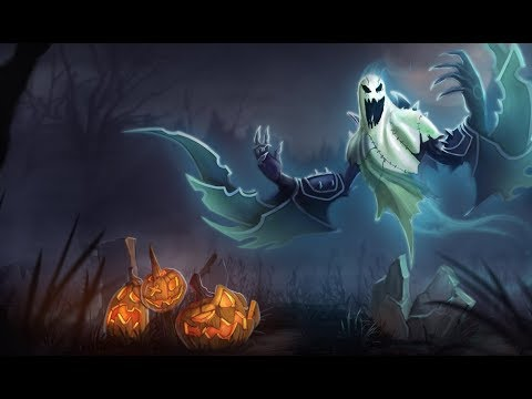Haunting Nocturne - Is it worth your RP?