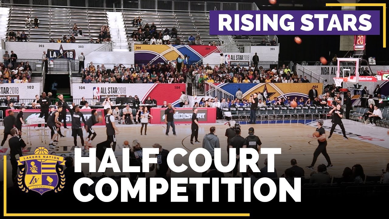 nba-all-stars-2018-rising-stars-half-court-competition