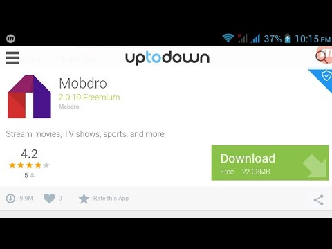 microsoft word download gratis uptodown