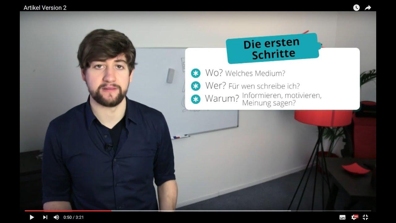 Artikel englisch schreiben studienkolleg heidelberg medizin