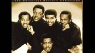 The Temptations-I Can