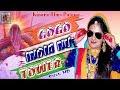 GOGO India Nu Tower - Divya Chaudhary | Full HD VIDEO | Latest Gujarati Dj Song 2018 | Kinara FIlms