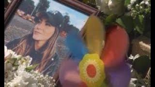 La voz de Antonia: Testimonio revela una supuesta violación que habría sufrido la joven