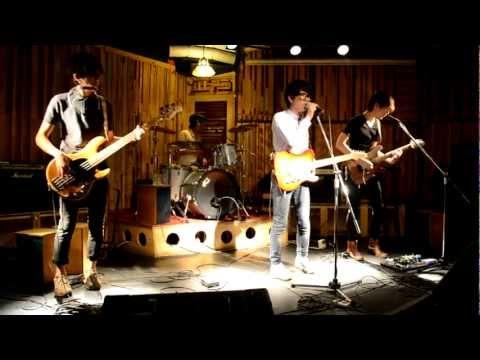 포브라더스 포브라더스 - 우산 (4 BROTHERS - UMBRELLA)