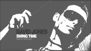 Will Gold - Swing Time (David Jones Edit)