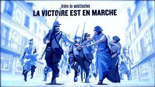 Le Figaro, la culture de la liberté depuis 1826