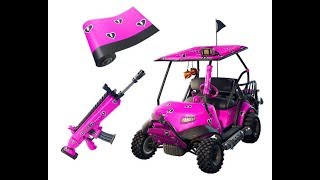 UPDATE DELAYED NEUE KOSTENLOSE CUDDLE TEAM LEADER WRAP IN V.740 FORTNITE