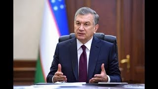 Президент Узбекистана 18 декабря провел совещание по реформам сферы образования