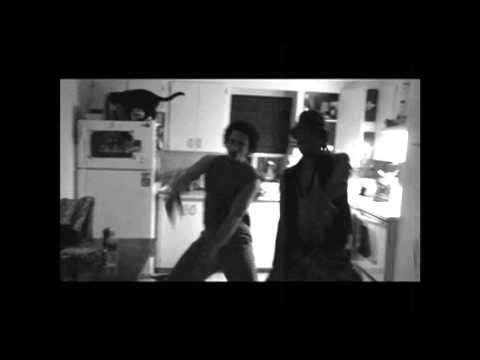 VTS TV Fracassée   1   Dance floor boogie 90