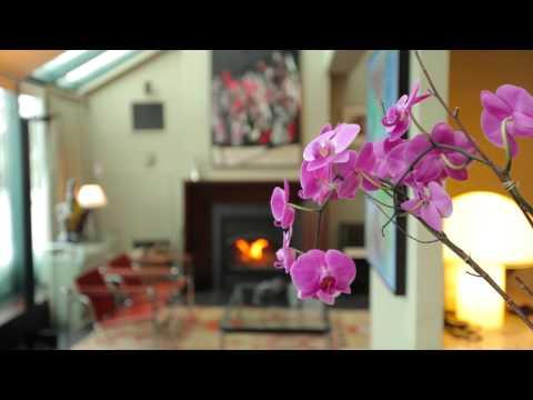 Penthouse 4 - 15 Murray Street - Sezlik.com - Ottawa Luxury Properties