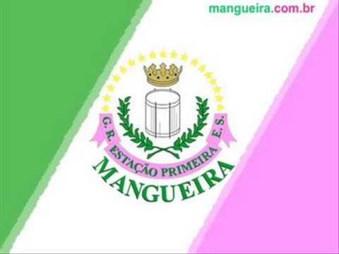 ENREDO 2012 MANGUEIRA SAMBA BAIXAR