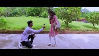   Hide & Seek   Love Story   Full Video Song   Mayur Kamble Films   2017  