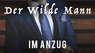 Der Wilde Mann im Anzug (Academy-Ausschnitt) thumbnail