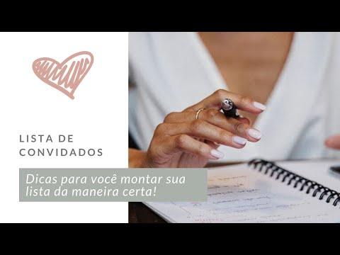 Sara Castro Casamentos