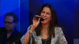 Rita Coolidge Live - Boz Scagg