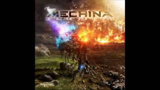 Mechina Impact Proxy