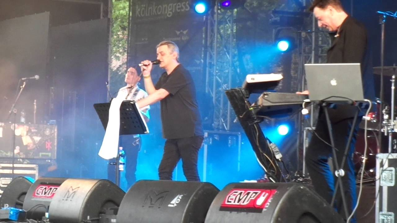 peter-heppner-the-sparrows-and-the-nightingales-amphi-festival-23-07-2016-hitsumotonvrsk
