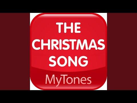 The Christmas Song Christmas Ringtone