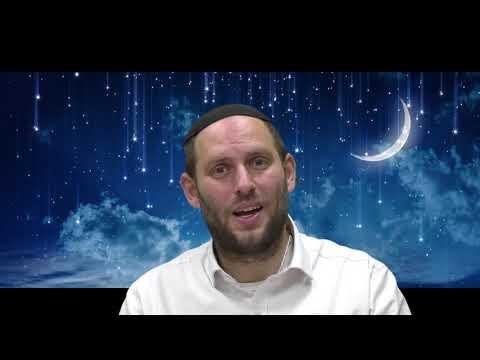 JUGER BIEN 5 - Rav Eytan Fiszon
