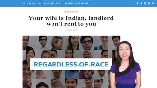 Ep #8 Which Nationalities Are The Best/Worst Tenants?