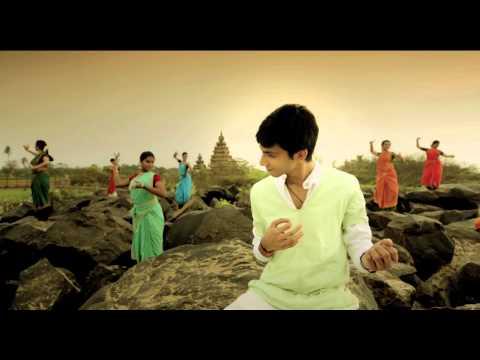 Namma Chennai Chance-Ey Illa Official