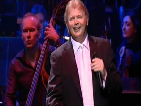John Farnham - I Remember When I Was Young.mpg