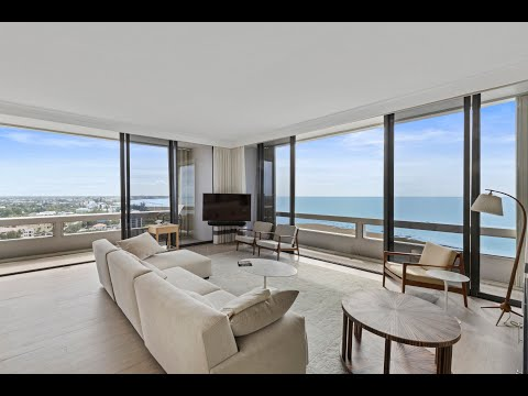 rent-siesta-key---the-penthouse-view