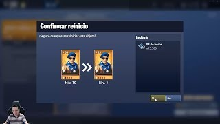 Changes Update 7.20 Recover material resources advanced Heroes Save the World Fortnite
