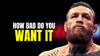In this video conor mcgregor shared his personal life story on how he became one of the successful ufc fighter. subscribe to our channel for more motivationa...