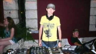 house 2010 mix by Dj Keanu