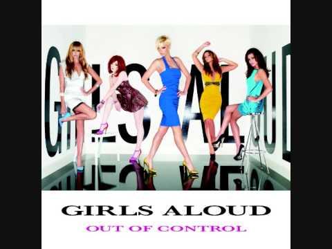 Girls Aloud - Untouchable (Male Version)