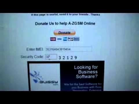 zte 16 digit unlock code calculator free