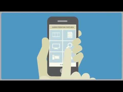 Mobile App Development Explained by Max Garza III, New Business Mobile Marketing 2016