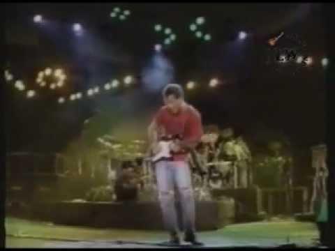 os-paralamas-do-sucesso-sera-que-vai-chover-vital-e-sua-moto-hollywood-rock-1988-lwramones