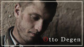 3 Jahre Verstaubt sind die Gesichter |Otto Degen Tribute| [4K]