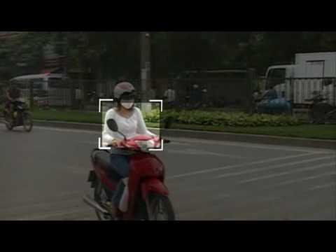 Giao thông kiểu  nảy tung dzú    Www KhanhPro Com   Khánh® Production     Tất Cả Vì Một Cộng Đồng