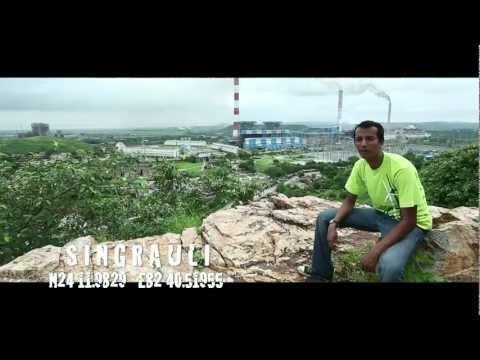 Junglistan - The Story of Coal (Short Version)