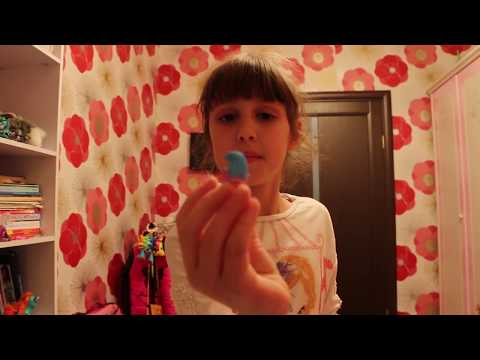 Видео, Тролли от Чупа-Чупс Trolls Открываем шоколадные шары НОВИНКА Chupa Chups Unboxing Chocolate Eggs