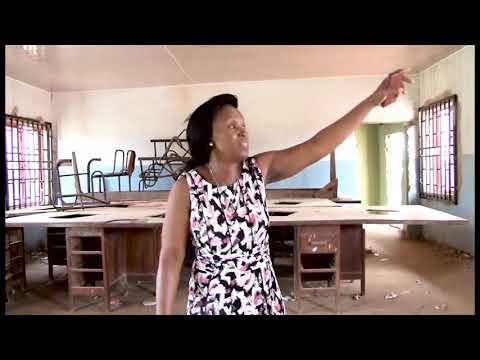 Anglican Girls' Grammar School, Benin City - A Documentary