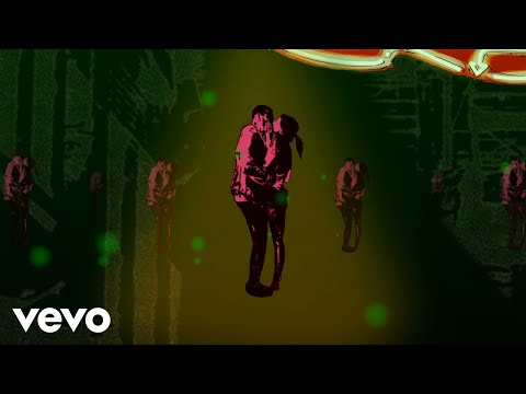 blue-october---how-to-dance-in-time-(lyric-video)