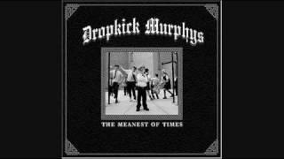 Dropkick Murphys - Tomorrows Industry